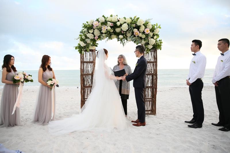 audreysnow-photography-casa-ybel-wedding_4531