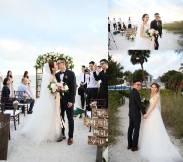 audreysnow-photography-casa-ybel-wedding_4532