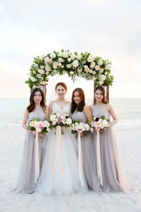 audreysnow-photography-casa-ybel-wedding_4534