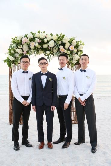 audreysnow-photography-casa-ybel-wedding_4535