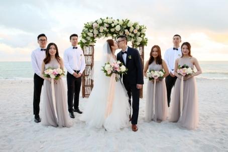 audreysnow-photography-casa-ybel-wedding_4537