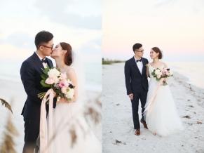 audreysnow-photography-casa-ybel-wedding_4538