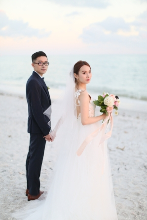 audreysnow-photography-casa-ybel-wedding_4539