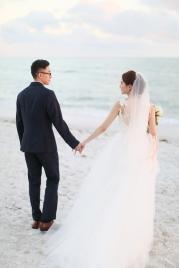 audreysnow-photography-casa-ybel-wedding_4540