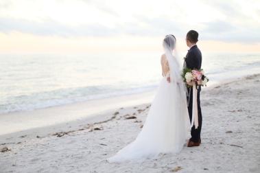 audreysnow-photography-casa-ybel-wedding_4546