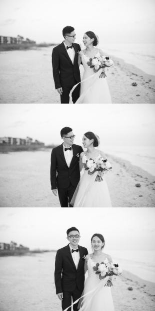 audreysnow-photography-casa-ybel-wedding_4548