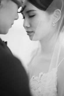 audreysnow-photography-casa-ybel-wedding_4553
