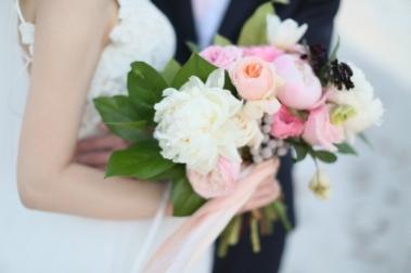 audreysnow-photography-casa-ybel-wedding_4555