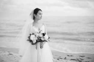 audreysnow-photography-casa-ybel-wedding_4560
