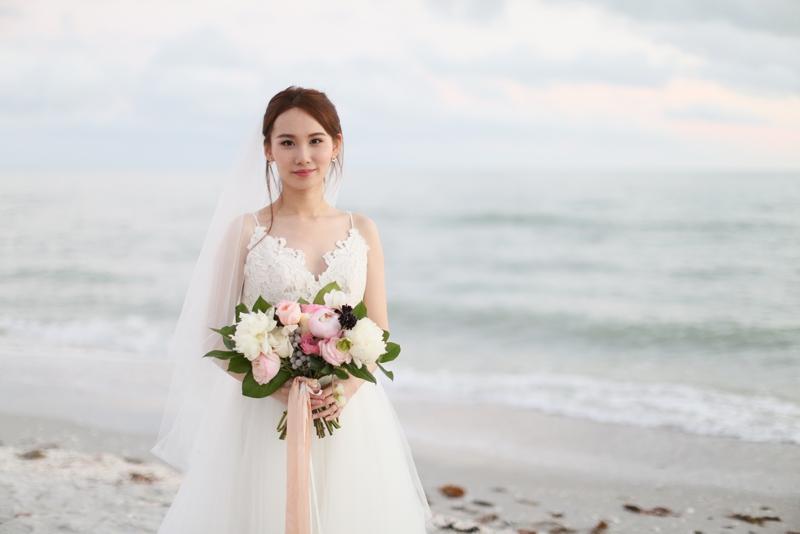 audreysnow-photography-casa-ybel-wedding_4562