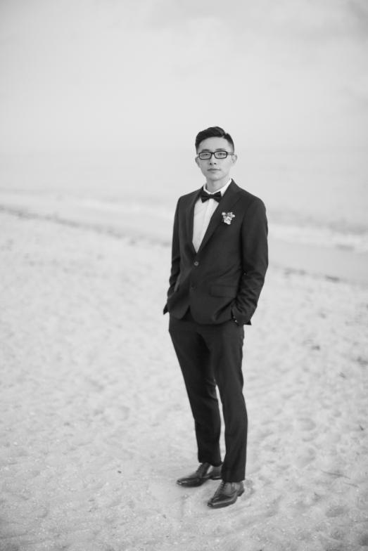 audreysnow-photography-casa-ybel-wedding_4566