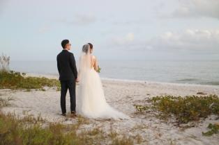 audreysnow-photography-casa-ybel-wedding_4572