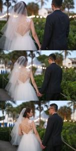 audreysnow-photography-casa-ybel-wedding_4576
