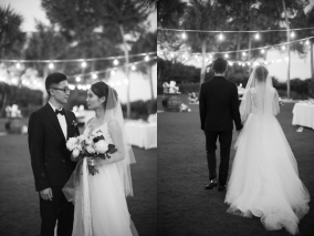 audreysnow-photography-casa-ybel-wedding_4577