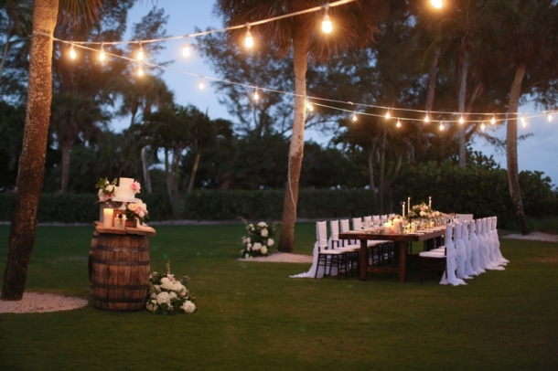 audreysnow-photography-casa-ybel-wedding_4579