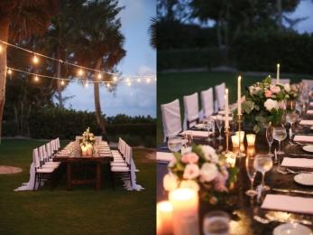 audreysnow-photography-casa-ybel-wedding_4580