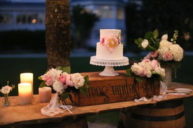audreysnow-photography-casa-ybel-wedding_4581