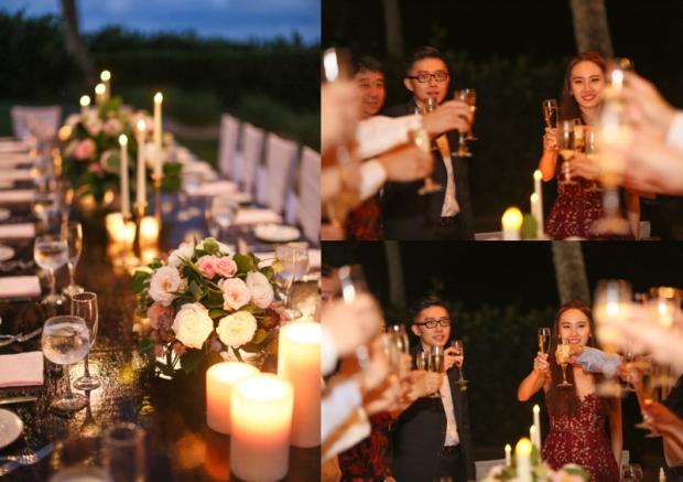 audreysnow-photography-casa-ybel-wedding_4583