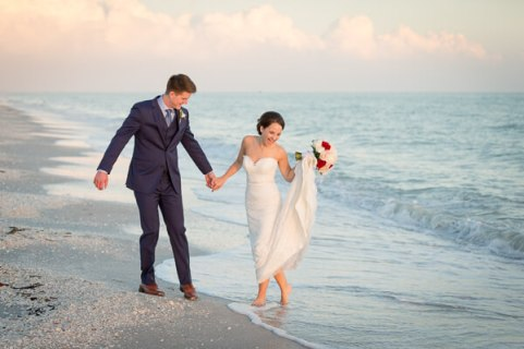 Fort-Myers-wedding-photograph