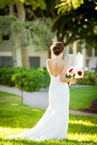 photo-of-wedding-dress-200x300