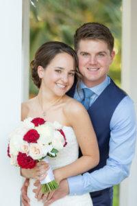 romantic-wedding-photo-200x300