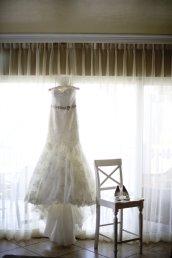 Casa-Ybel-Wedding(1)