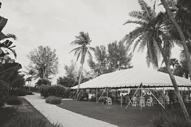Casa-Ybel-Wedding(103)