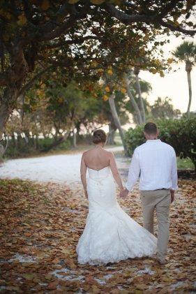Casa-Ybel-Wedding(105)