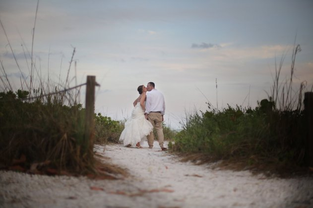 Casa-Ybel-Wedding(106)