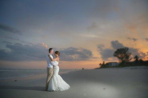 Casa-Ybel-Wedding(109)