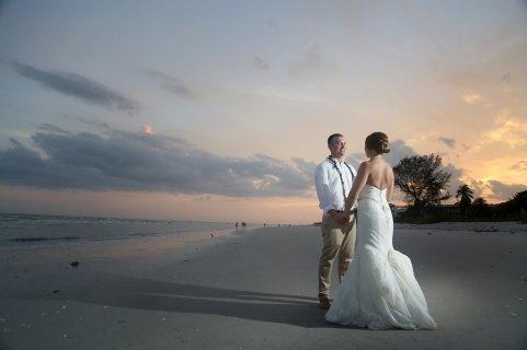 Casa-Ybel-Wedding(111)