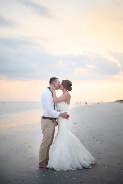 Casa-Ybel-Wedding(112)