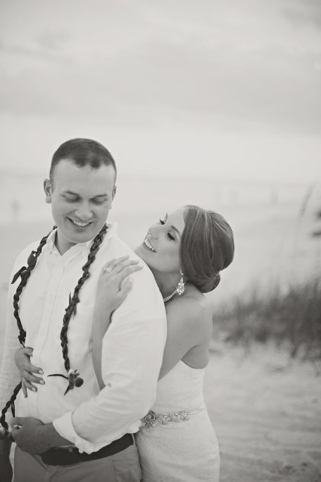 Casa-Ybel-Wedding(114)