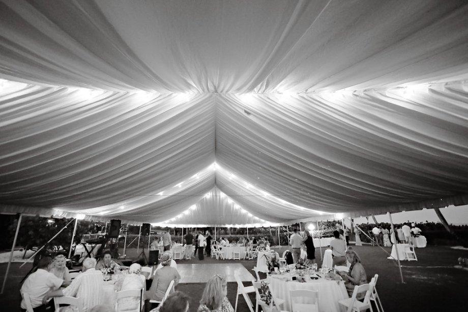 Casa-Ybel-Wedding(117)