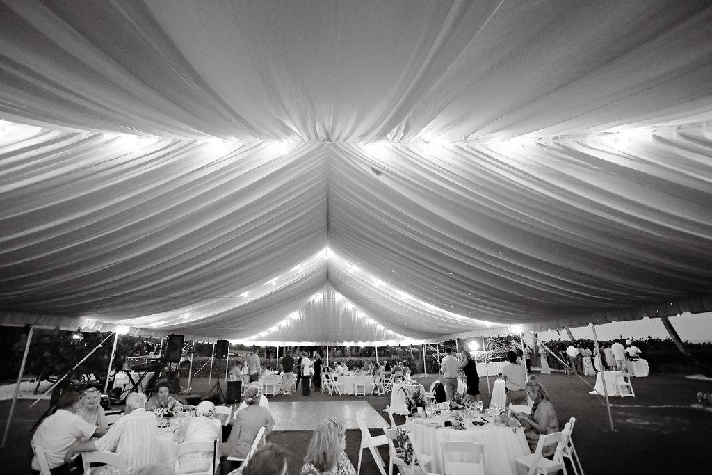 Casa-Ybel-Wedding(117) & Tropical Tented Beach Wedding u2013 Sanibel Island Florida  Helena + ...