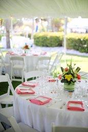 Casa-Ybel-Wedding(38)