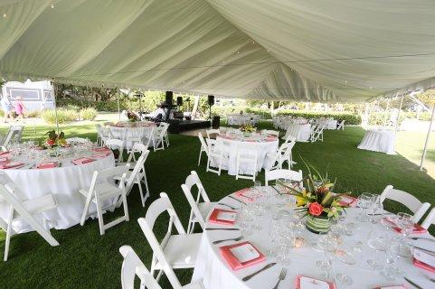 Casa-Ybel-Wedding(48)