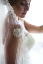 Casa-Ybel-Wedding(5)