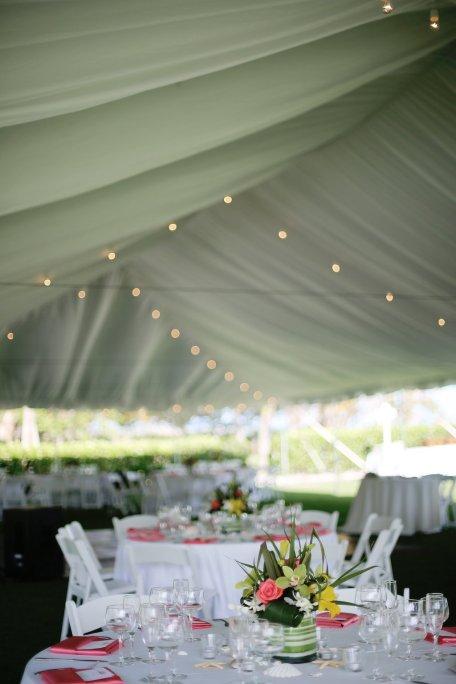 Casa-Ybel-Wedding(51)