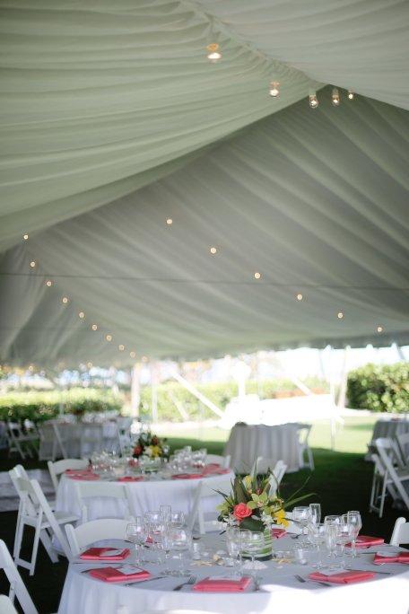 Casa-Ybel-Wedding(53)