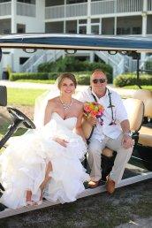 Casa-Ybel-Wedding(58)