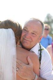 Casa-Ybel-Wedding(62)