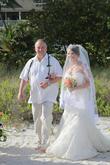 Casa-Ybel-Wedding(64)