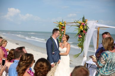 Casa-Ybel-Wedding(66)