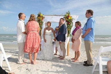 Casa-Ybel-Wedding(68)