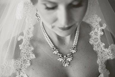 Casa-Ybel-Wedding(7)