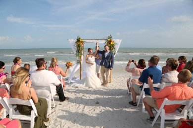 Casa-Ybel-Wedding(77)