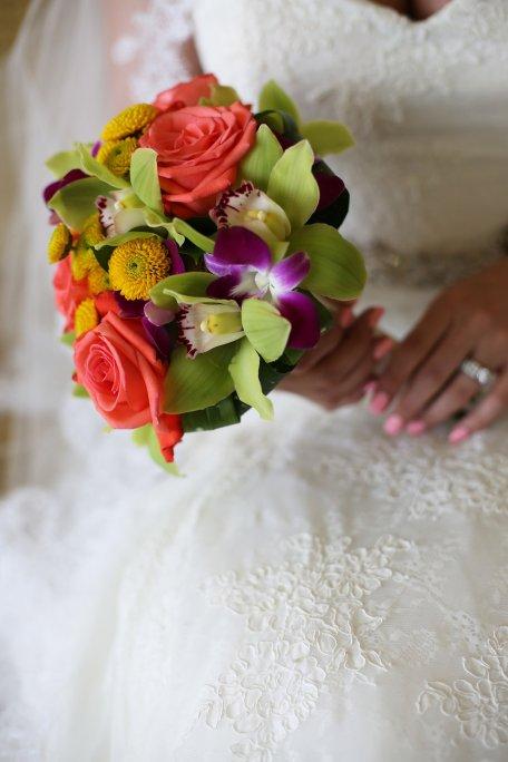 Casa-Ybel-Wedding(9)