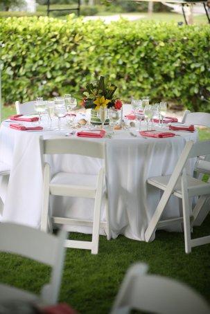Casa-Ybel-Wedding(91)