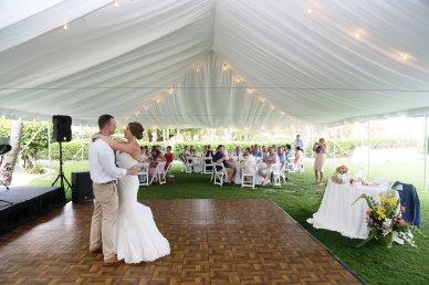 Casa-Ybel-Wedding(97)